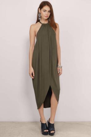 olive-destination-anywhere-surplice-dress@2x