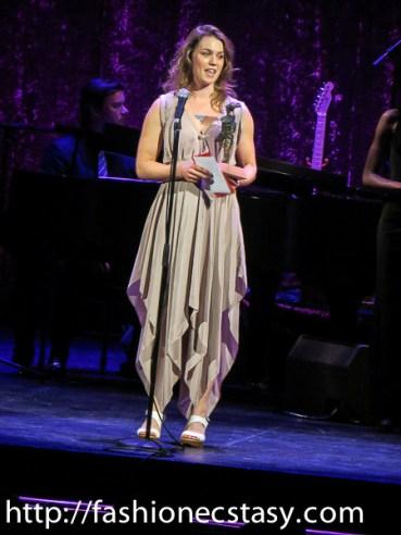 Dora Mavor Moore Awards 2017