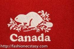 roots vandal beaver logo