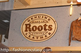 roots canada leather