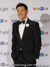 Rick Campanelli starlight gala