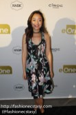 Andrea Bang tiff one party
