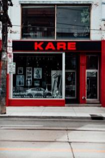 KARE Design Toronto