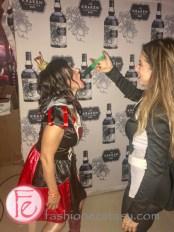 TIFF Boombox 2018 gala