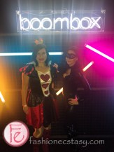 TIFF Boombox Gala 2018