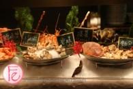 Mandarin Oriental Cafe Un Deux Trois restaurant taipei-9