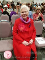 Honourable Elizabeth Dowdeswell, Lieutenant governor of Ontario