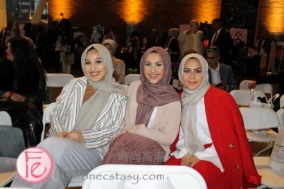 Annual Run The World 2019 Fashion Show & Night Market 2019 Female Entrepreneurs & Women Empowerment
