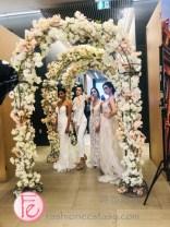 Toronto Bridal Brunch 2019 #TBB