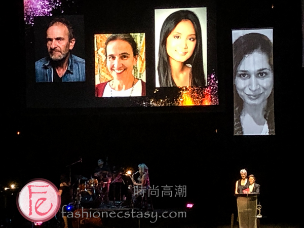 Dora Mavor Moore Awards 2019 Toronto: Theatre for Young Audiences Division