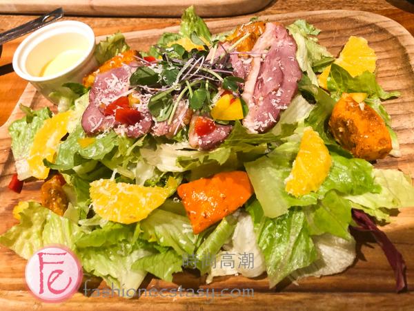 時尚高潮食記 - 台北羅斯福路Have A Nice Day 好處餐廳 Have A Nice Day Restaurant Taipei review & Youtube vlog