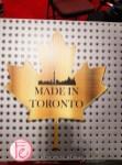 Toronto's first-ever Movie Expo 2019 / 多倫多史上第一屆電影博覽會