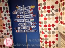 時尚高潮旅遊記 - 愛玩客 I Play Inn - I Play Inn Hostel Taipei Ximen MRT Review