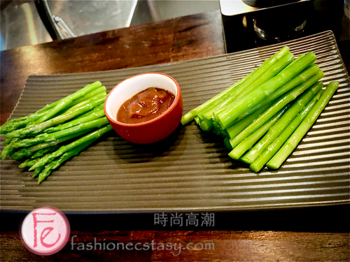 時尚高潮食記 - 金色三麥安和啤酒吧 - Sunmai Bar Taipei Anhe Road Review-26