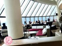 時尚高潮台北遠企香格里拉馬可波羅下下午茶食記影片 Shangri-La Taipei - Marco Polo Afternoon tea food vlog