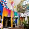 Yorkville Murals Festival 2020 / 多倫多 Yorkville Murals街頭壁畫節