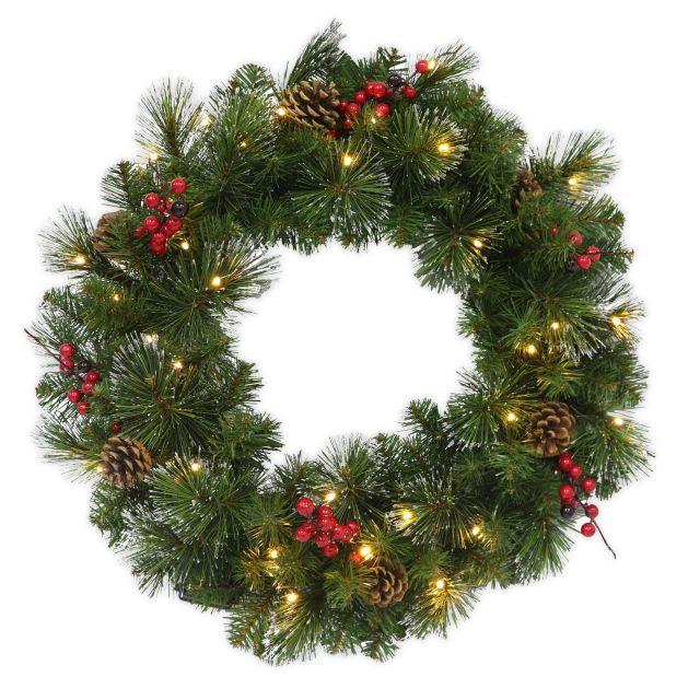 Faulhaber Communications' Ultimate 2020 Holiday Gift Guide-FShoppe Holiday / Faulhaber Communications 2020聖誕跨年季節送禮指南: FShoppe Holiday