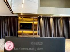 天閣酒店劍潭館住宿體驗評價 - The Tango Hotel Taipei Jian Tan Review