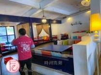 食記 - 伊莉莎海灘咖啡館白沙灣底的網美打卡餐廳 / Review - Elisa Style House Baisha Bay Beachside Cafe / Restaurant