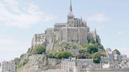 Mont Saint Michel / 聖米歇爾山