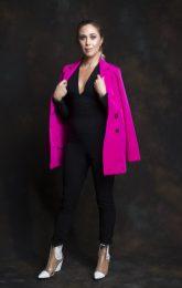Bonnie Discepolo, director of GRACELAND