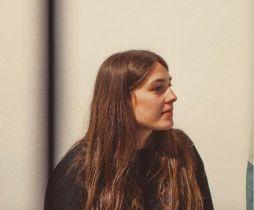 Sandra Romero Acevedo, director of Where The Silence Passes