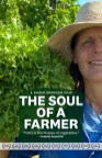"""Fashihon Ecstasy Exclusive Interview with Roger Sherman About his Award-winning Documentary, """"The Soul of a Farmer"""