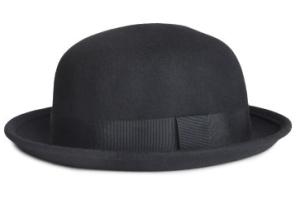 hoeden10