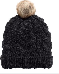 hoeden11