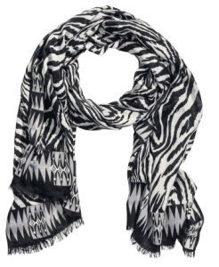 sjaals1