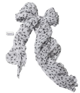 sjaals3