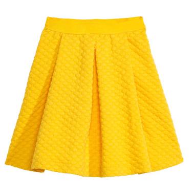 geel1