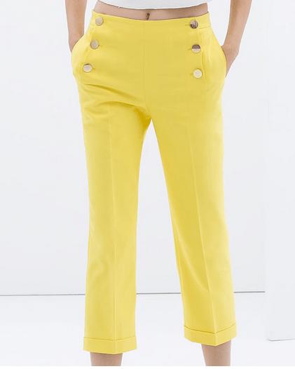 geel3