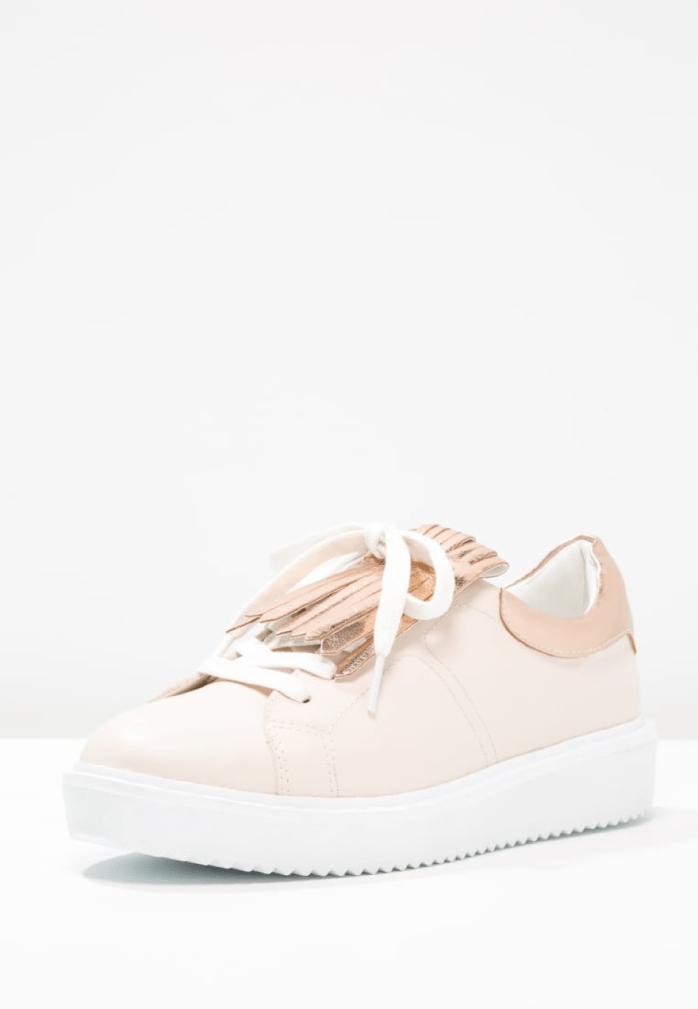 zelfsneakers2