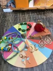 juwelen 3