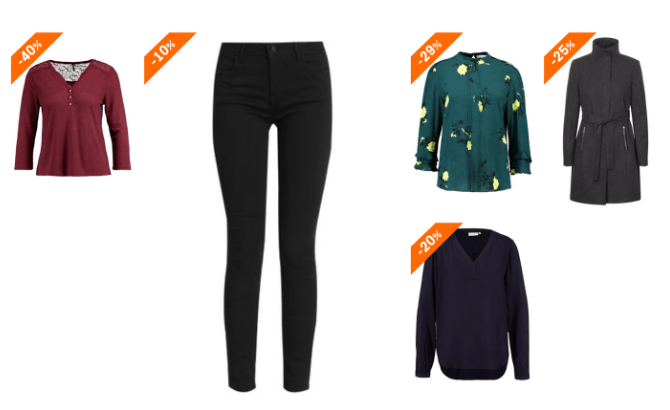 janne outfit 2