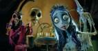 tim-burtons-corpse-bride-20060224025500476_640w