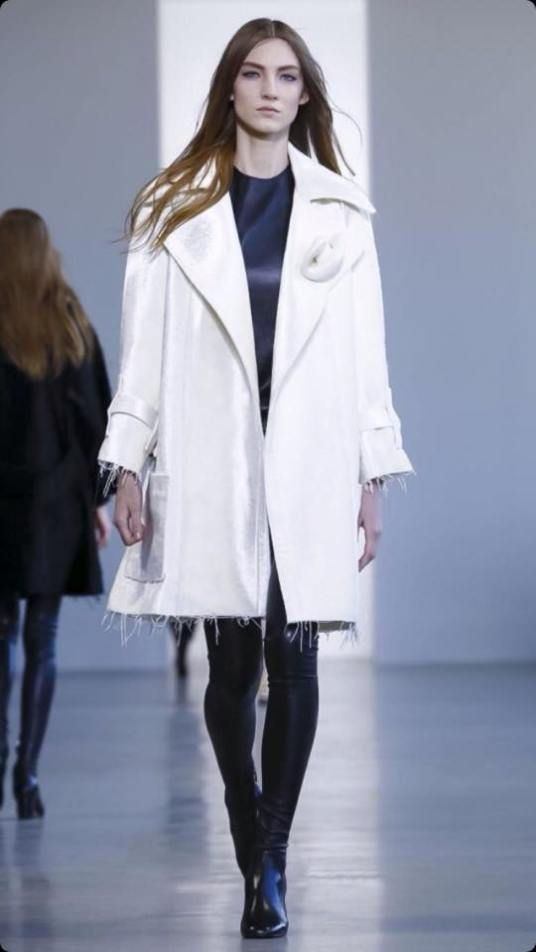 NY-Fashion-Week-2015-Calvin-Klein-5