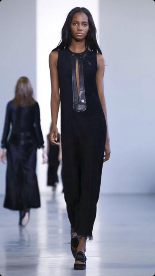 NY-Fashion-Week-2015-Calvin-Klein-6
