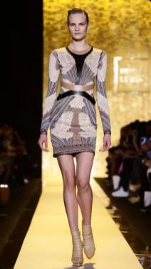 NY-Fashion-Week-2015-Herve-Leger-4