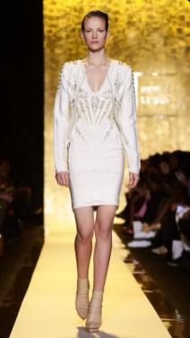 NY-Fashion-Week-2015-Herve-Leger-5
