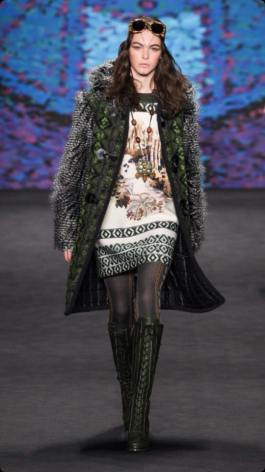 NY-Fashion-Week-2015-Marc-by-Anna-Sui-2