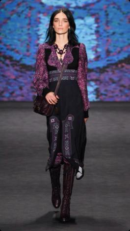 NY-Fashion-Week-2015-Marc-by-Anna-Sui-4