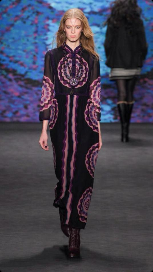 NY-Fashion-Week-2015-Marc-by-Anna-Sui-6