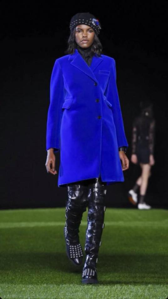 NY-Fashion-Week-2015-Marc-by-Marc-Jacobs-12