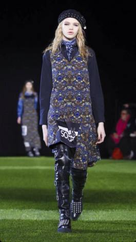NY-Fashion-Week-2015-Marc-by-Marc-Jacobs-14