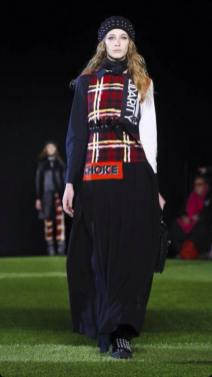 NY-Fashion-Week-2015-Marc-by-Marc-Jacobs-2