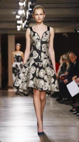 NY-Fashion-Week-2015-Oscar-de-la-Renta-2