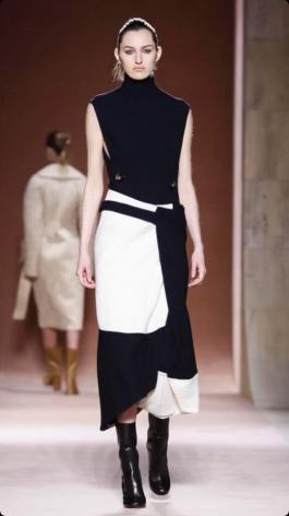 NY-Fashion-Week-2015-Victoria-Beckham-10