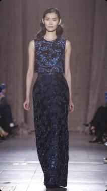 NY-Fashion-Week-2015-Zac-Posen-12